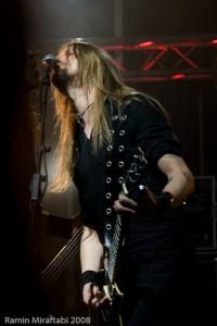 Esa Holopainen